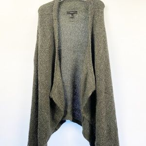 Forever 21 Cardigan Sweater One size